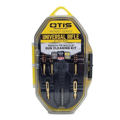 Patriot Universal Rifle Kit