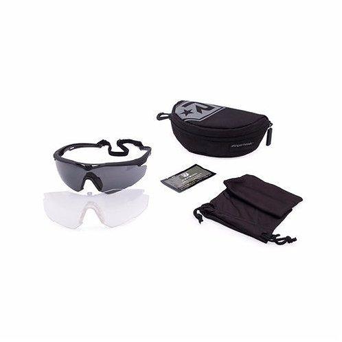 StingerHawk Eyewear Military Kit