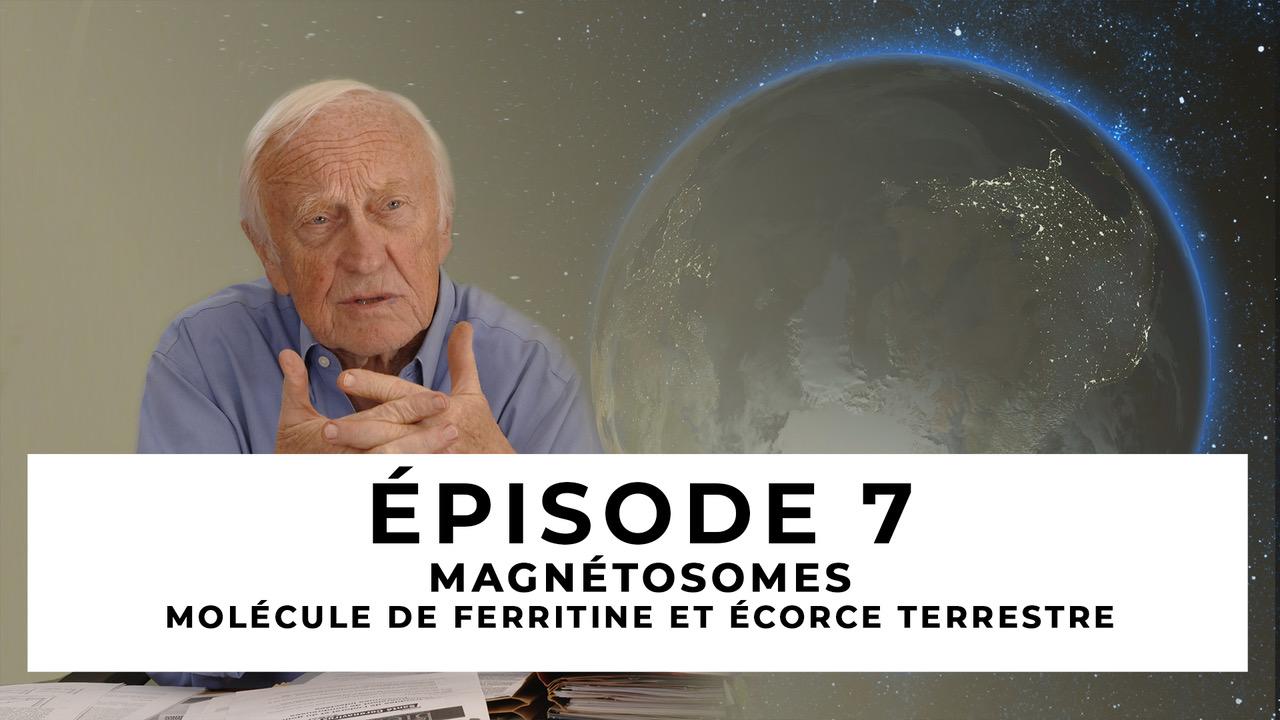 vignette-thadee-episode7
