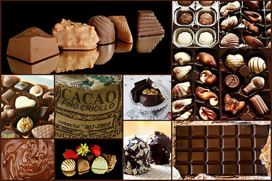 chocolate-collage-1735073_1920.jpg