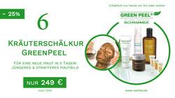 Tьr_6_-_GreenPeel