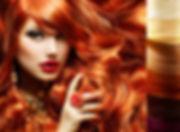haarverlängerung heilbronn extensions haarteile kosmetikstudio