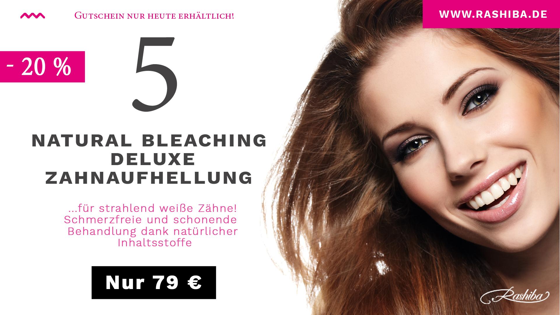Tür_5_-_Natural_Bleaching_Deluxe