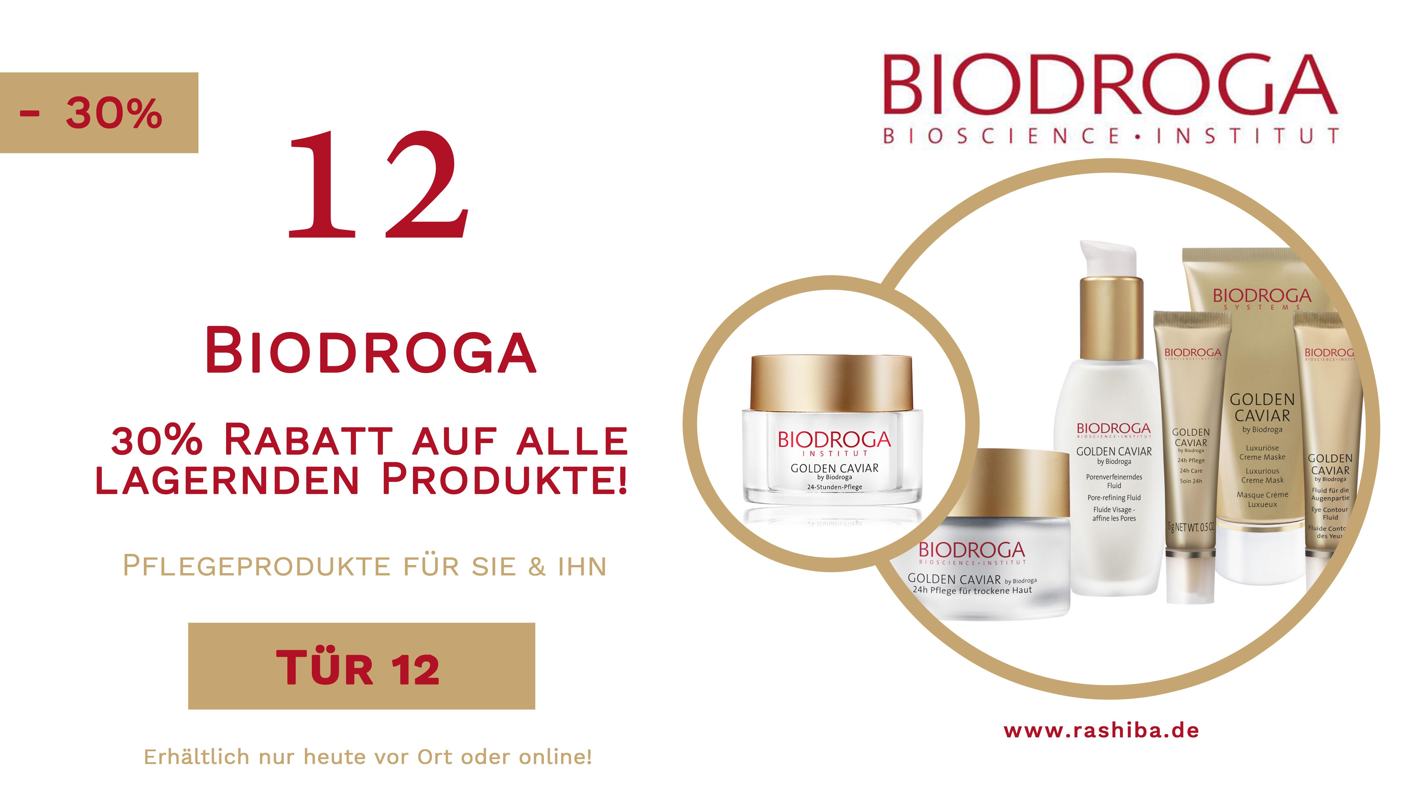 Tür_12_-_Biodroga