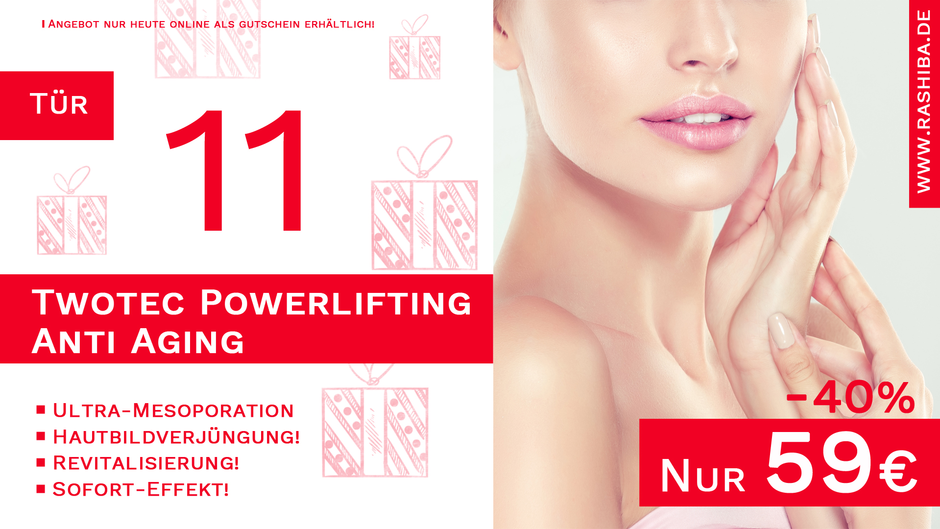 Tür_11_-_Twotec_Power_Lifting