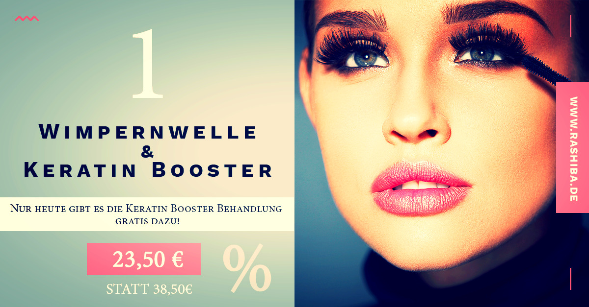 Wimpernwelle-&-Keratin-Booster_edited