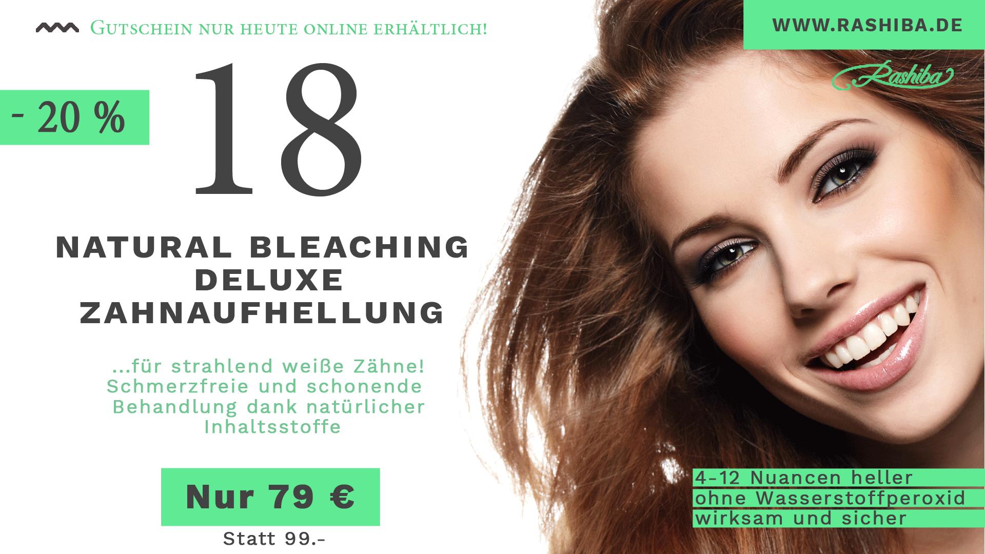 Tür-18---Natural-Bleaching-Deluxe