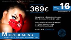 Tür-16---Microblading_homepage