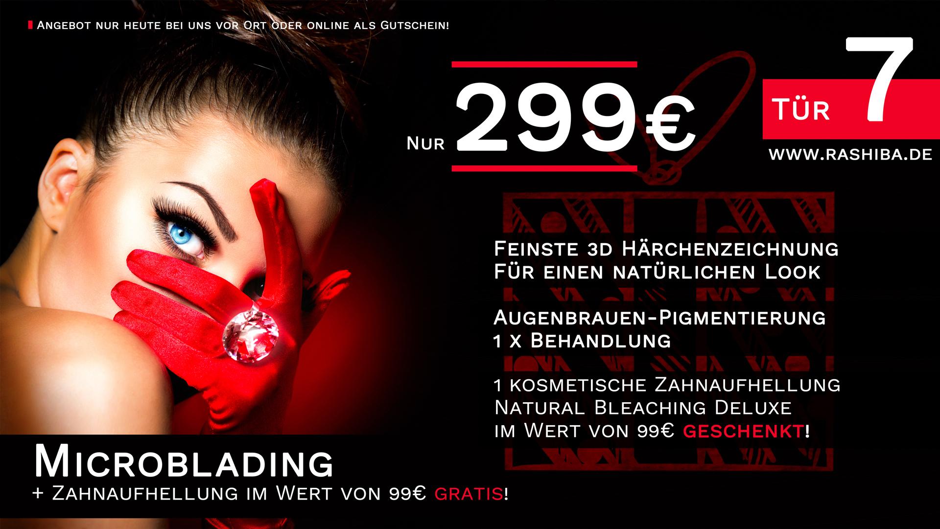 Tür-7---Microblading_Beauty_Lounge_Rashi