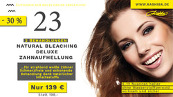 Tür_23_-_2xNatural_Bleaching_Deluxe