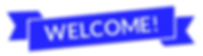 welcome-images-25.fw.png