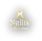 Logo_Dourado_Nellis.png