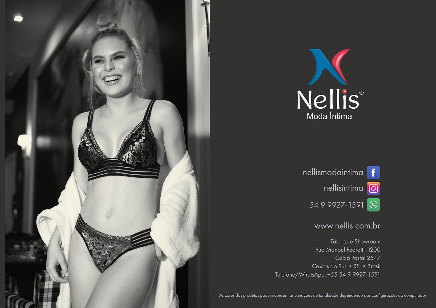 CatalogoNellis_Wix-24.jpg