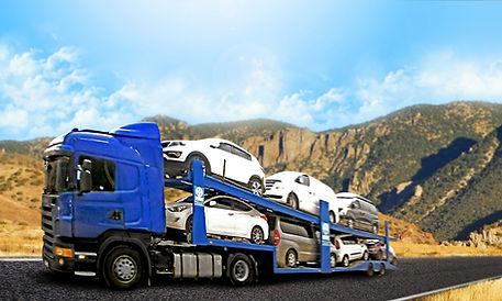 Доставка автомобиля, доставить автомобиль, перевезти автомобиль, перевозка автомобиля, Доставить машину, доставка машины, перепозка машины перевезти машину, автовоз, автовозы, компания автовоз, отправка авто, отправить авто, доставка авто, доставить авто,