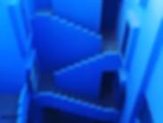 blue-maze.png