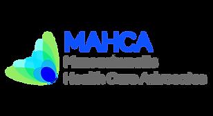 mahca-logo.png