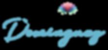 Cristy_logo_final_2.png