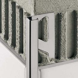 Профиль для стен Schluter-QUADEC-E-Tile-Trim.jpg