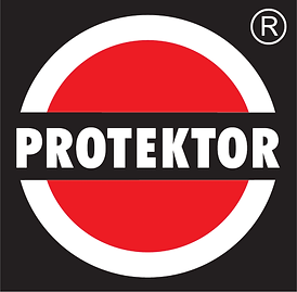 Protektor_3a672_450x450.png