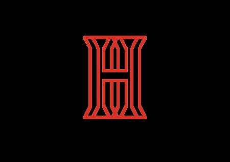Viv Hollingsworth Insta logo.png
