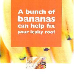 Home_Depot_print_banana.jpg