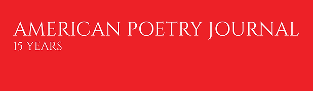 American Poetry Journal Web Header2.png