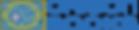 OrisonBooks_WP_Logo2.png