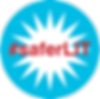 VIDA_saferLIT_sticker_image-file-300x297