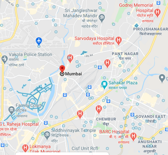 mumbai escort location.PNG