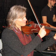 SWEET LAND, THE MUSICAL AT RAW STAGES