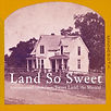 Land So Sweet.jpg