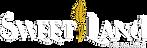 Sweet-Land-logo.png