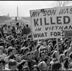 Protests in Vietnam