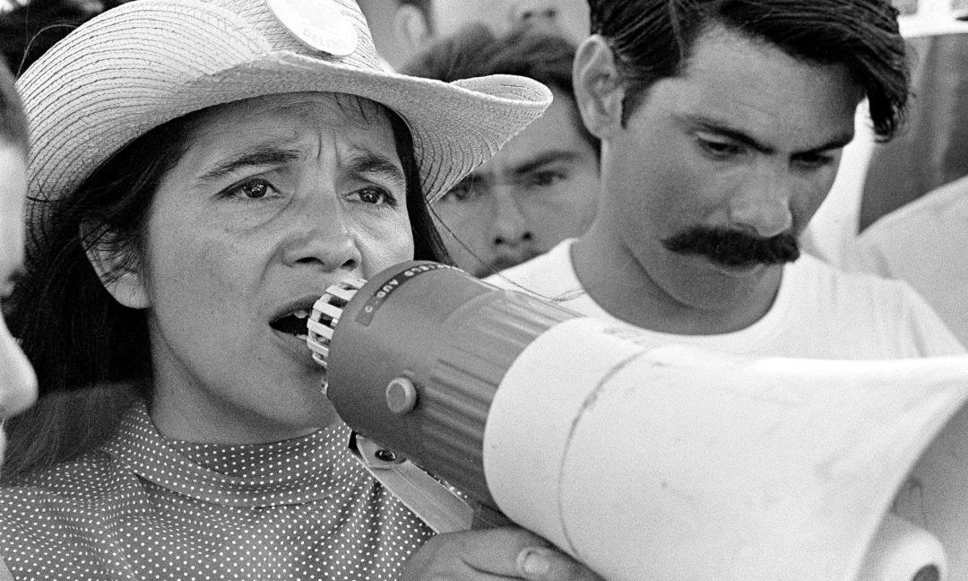 Dolores Huerta - young.jpg