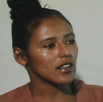 Elaine Brown, Black Panther