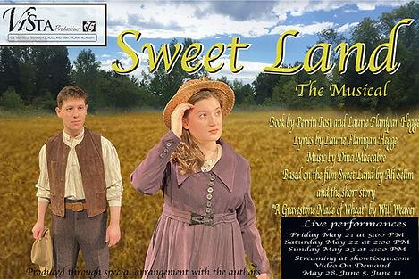 Sweet Land Web Poster w_ dates.jpeg