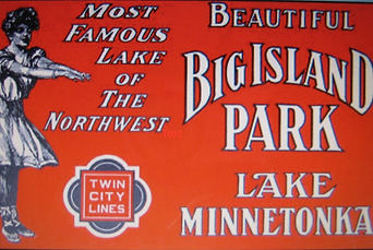 Big Island postcard.jpg