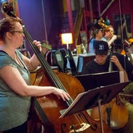 SWEET LAND, THE MUSICAL AT NEXT STAGES