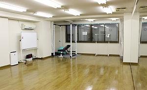 スタジオ奥.JPG