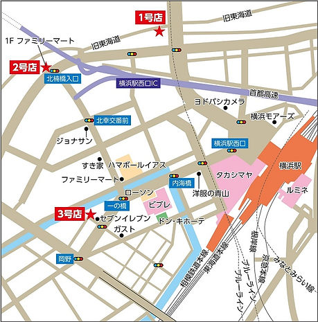 カベリ地図_元データ - コピー.jpg