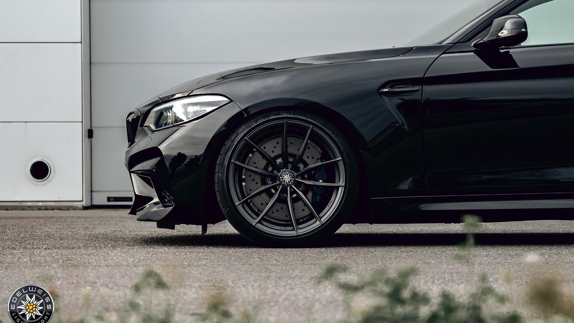 EDW_LT°5_19_BMW M2_Sapphire Black_Gunmet