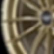 EDELWEISS - Frozen Gold