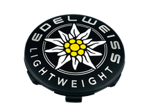 EDELWEISS Iconic Caps