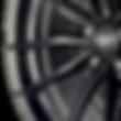 EDELWEISS - Frozen Black