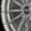 EDELWEISS - Frozen Silver