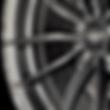 EDELWEISS - Gunmetal