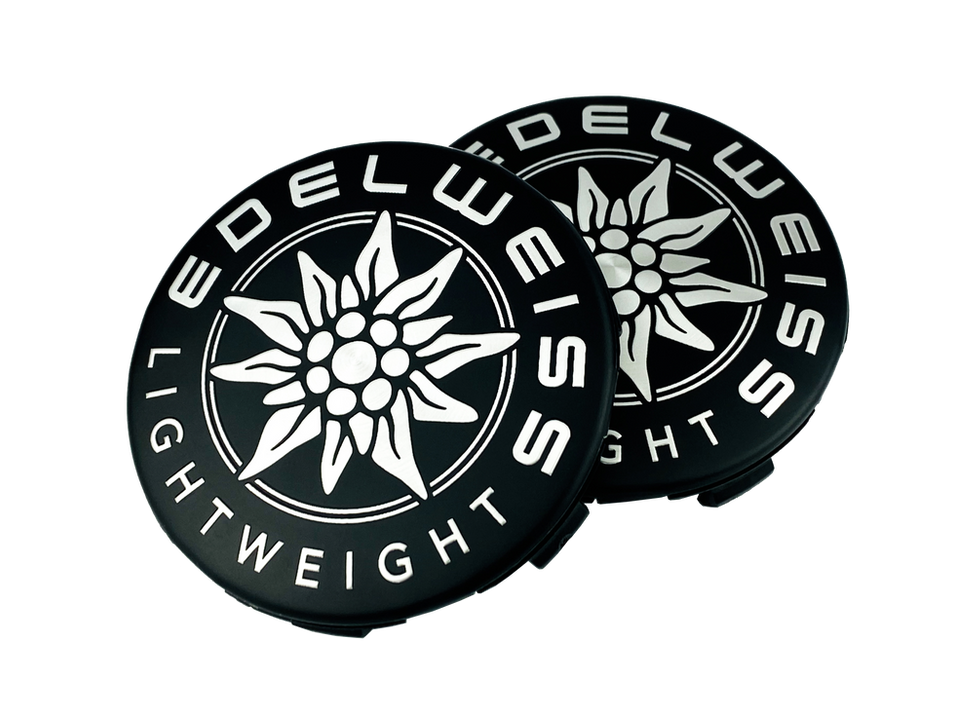 EDELWEISS Classic Caps