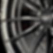 EDELWEISS - Gloss Graphite