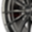 EDELWEISS - Dark Chrome