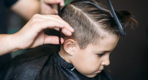 kids-haircuts_large kid.webp